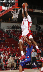 paul george 2.5 fresno state Kevin